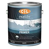 CIL Realife 3.7 L Interior Latex Problem S...