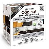 Rust-Oleum Cabinet Transformations