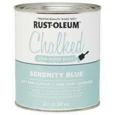 Rust Oleum Ultra Matte Chalked Paint 887 Ml Canadian Tire