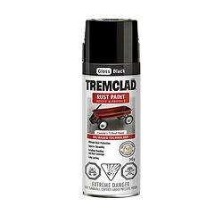 Armor Coat Enamel Spray Paint Msds