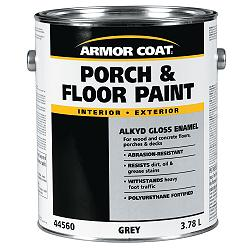 Reviews For Latex Porch And Floor Concrete Paint