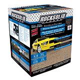 Rock Solid Floors Polyurea Mocha Garage Co...