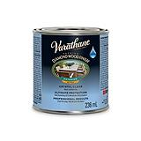 Varathane Diamond Exterior Finish, Water-B...