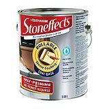 Rust-Oleum Stoneffects Rollable Tint Base, 3.69 L