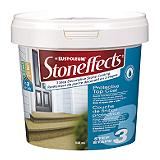 Rust Oleum Stone Effects Countertop http://www.canadiantire.ca/AST/browse/6/Tools/HomeRepairMaintenance/PatioDeckRepair.jsp