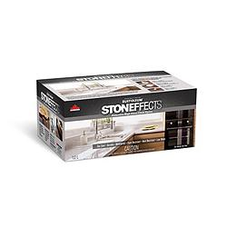 Rustoleum Countertop Paint Canada : Canadian Tire - Rust-Oleum Stone Effects, Step 3 Counter Top Coating ...
