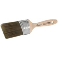 Painter Brushes