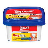 LePage Poly Filla Spackling Compound
