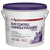 CGC Dust Free Drywall Compound