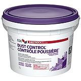 CGC Dust Control Drywall Compound, 2.1 kg