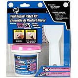 DAP Wall Repair Patch Kit with Dry Dex, 23...
