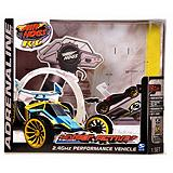 Air Hogs Radio Control Hyper Active Toy Car