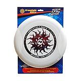 Wham-O Ultimate Frisbee, 175 g