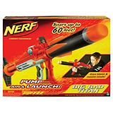 Nerf Big Bad Titan, 25 K