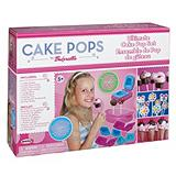 Bakerella Cake Pop Set