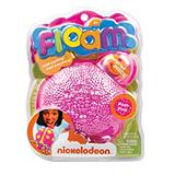 Original Floam