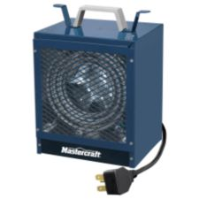 Mastercraft Garage Heater | Canadian Tire