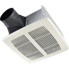 Broan 90 Cfm Deluxe Bath Fan
