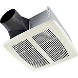 Deluxe Exhaust Fan, 80CFM