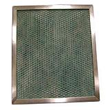 Broan 58000 Microtek Filter
