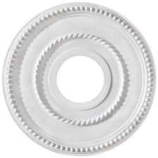 Pearl medallion 12 in canadian tire for Canadian tire mon compte en ligne
