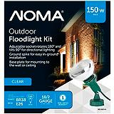 NOMA Floodlight Kit