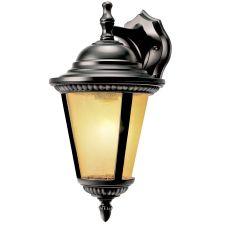 Luminaires suspendus pour ext rieur collection maison for Balancoire exterieur canadian tire