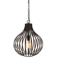 CANVAS Lakeside Solar Chandelier | Canadian Tire:CANVAS Oslo Outdoor Chandelier,Lighting