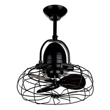Noma oscillating ceiling fan 3 blade 18 in canadian tire aloadofball Gallery