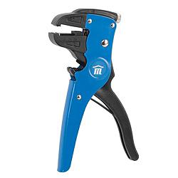 canadian tire mastercraft wire stripper and cutter combo customer reviews product reviews. Black Bedroom Furniture Sets. Home Design Ideas