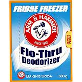 Filtre Arm and Hammer,  r�frig�rateur