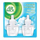 Air Wick Scented Oil Twin Refill
