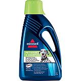 Bissell 2X Ultra Pet Stain Carpet & Uphols...