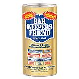 Bar Keepers Friend Powder Cleanser