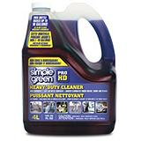 Simple Green Pro Heavy-Duty Cleaner, 4L