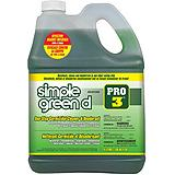 Simple Green One-Step Germicidal Cleaner &...