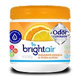 Bright Air Odor Eliminator, 14-Oz