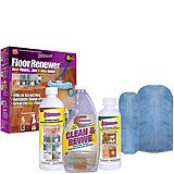 Rejuvenate Complete Floor Renewer Kit