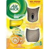 Air Wick Imotion Freshmatic Kit, Citrus