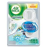 Air Wick Imotion Freshmatic Mini, Fresh Waters