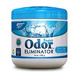 Bright Air Super Odour Eliminator