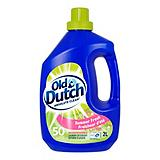 Old Dutch Summer Fresh Liquid Detergent, 50 Load