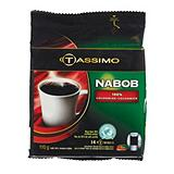 Tassimo Nabob 100% Colombian T-Disc, 14-pack
