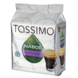 Tassimo Coffee Maker Canadian Tire : Canadian Tire - Tassimo Nabob Cafe Crema T-Disc customer reviews - product reviews - read top ...