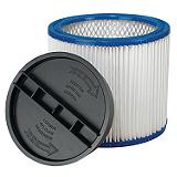 Shop-Vac Hepa-Gore Cleanstream Cartridge Filter