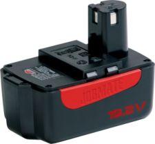 chargeur batterie jobmate