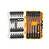 DeWALT� 37-piece Screwdriver Bit Set
