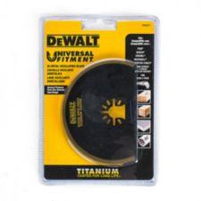 Dewalt oscillating titanium semicircular bi metal blade for Canadian tire mon compte en ligne