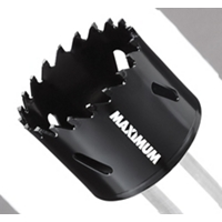 Hole Saw Blades & Accessories