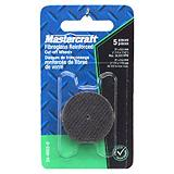 Mastercraft Cut-Off Disc Set, 5-pc
